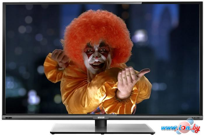 Телевизор Mystery MTV-3225LT2 в Могилёве