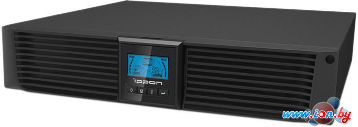 Источник бесперебойного питания IPPON Smart Winner 3000 LCD в Могилёве