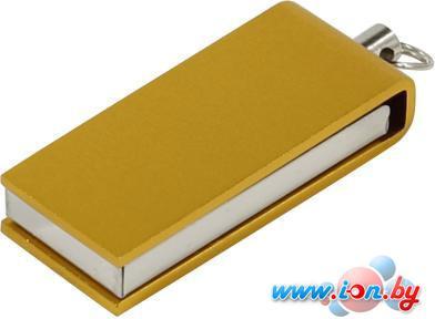 USB Flash Iconik SW 8GB (MT-SWGL-8GB) в Могилёве
