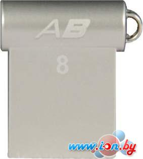 USB Flash Patriot Autobahn 8GB (PSF8GLSABUSB) в Могилёве