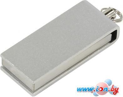 USB Flash Iconik SW 8GB (MT-SWS-8GB) в Могилёве