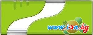 USB Flash Smart Buy 8GB Hatch Green (SB8GBHTH-G) в Могилёве