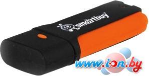 USB Flash Smart Buy Shark 16GB Orange (SB16GBSK-O) в Могилёве