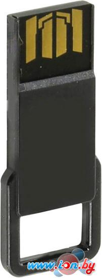USB Flash Smart Buy BIZ 8GB Black (SB8GBBIZ-K) в Могилёве