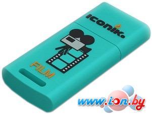 USB Flash Iconik Film 32GB (RB-FILM-32GB) в Могилёве
