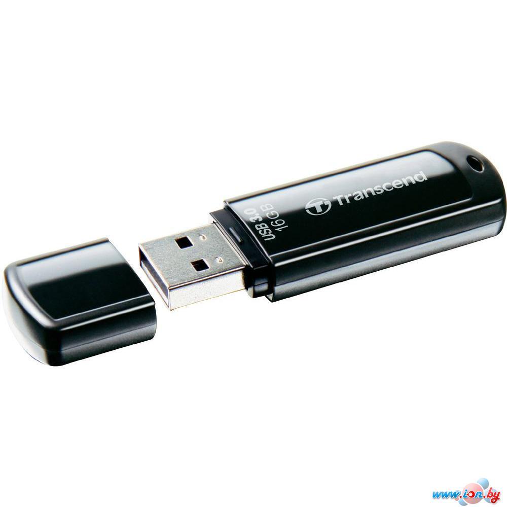 USB Flash Transcend JetFlash 700 128GB (TS128GJF700) в Могилёве