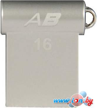 USB Flash Patriot Autobahn 16GB (PSF16GLSABUSB) в Могилёве