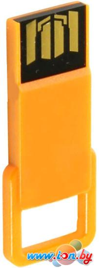 USB Flash Smart Buy BIZ 4GB Orange (SB4GBBIZ-O) в Могилёве