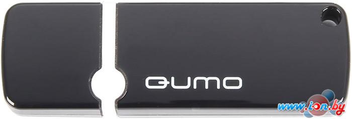 USB Flash QUMO Optiva 02 4GB в Могилёве