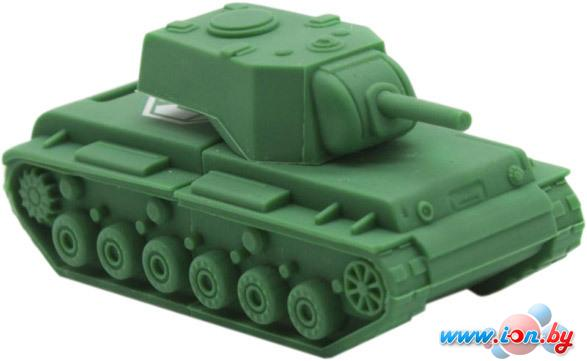 USB Flash Kingston DT-Tank 64GB в Могилёве