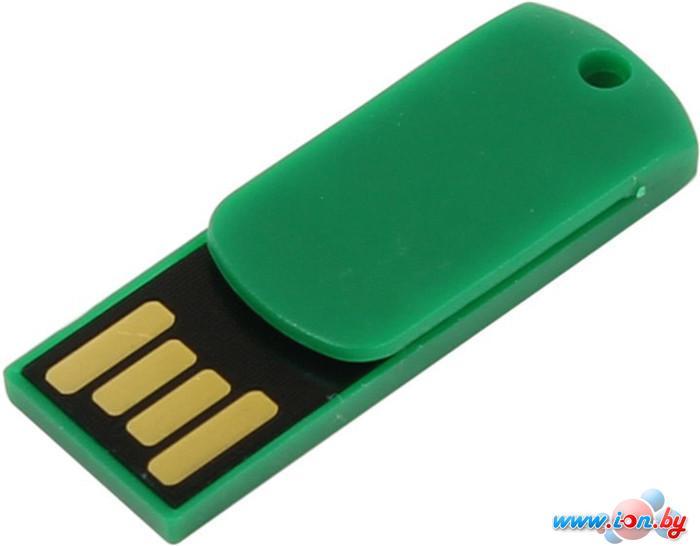 USB Flash Iconik Tab 8GB (PL-TABG-8GB) в Могилёве
