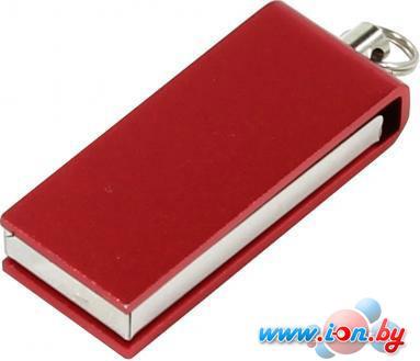 USB Flash Iconik SW 8GB (MT-SWV-8GB) в Могилёве