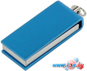 USB Flash Iconik SW 8GB (MT-SWLB-8GB) в Могилёве