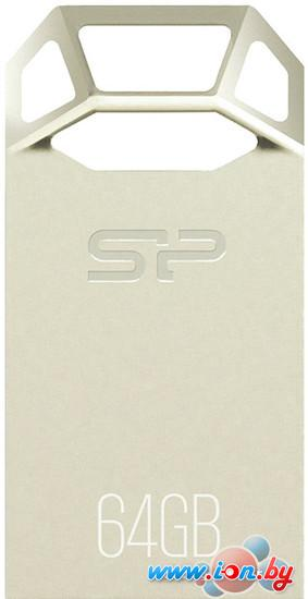 USB Flash Silicon-Power Touch T50 32GB (SP032GBUF2T50V1C) в Могилёве