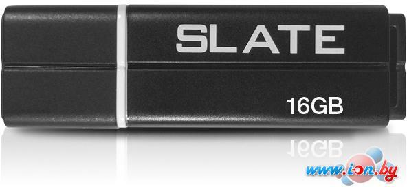 USB Flash Patriot Slate 16GB (PSF16GLSS3USB) в Могилёве