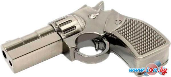 USB Flash Iconik Flash Drive Пистолет Colt 16GB (MT-COLT-16GB) в Могилёве