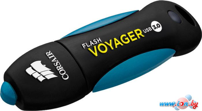USB Flash Corsair Voyager USB 3.0 16GB (CMFVY3A-16GB) в Могилёве