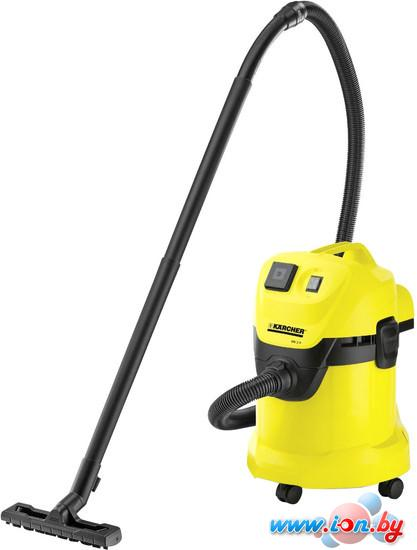 Пылесос Karcher MV 3 P (WD 3 P) [1.629-880.0] в Могилёве