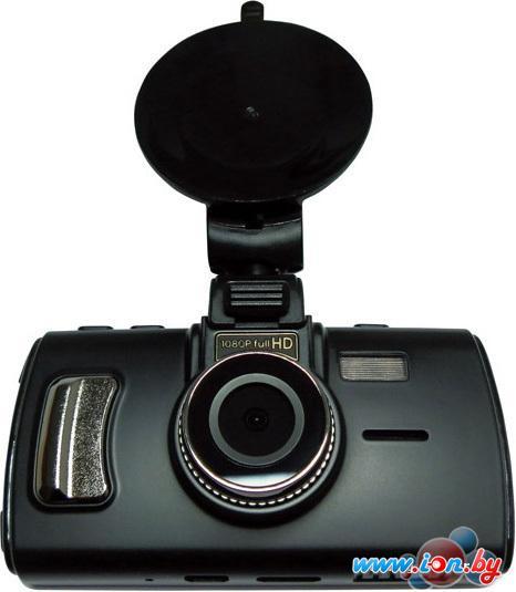 Автомобильный видеорегистратор Digma FreeDrive 100 (954411) в Могилёве