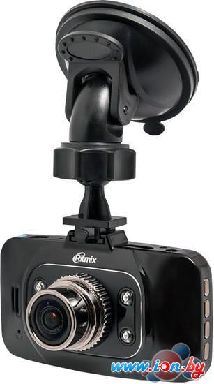 Автомобильный видеорегистратор Ritmix AVR-832 в Могилёве