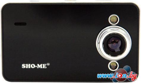 Автомобильный видеорегистратор Sho-Me HD29-LCD в Могилёве