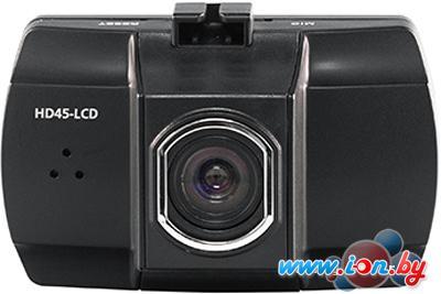 Автомобильный видеорегистратор Sho-Me HD45-LCD в Могилёве