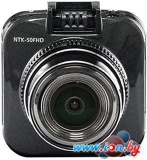 Автомобильный видеорегистратор Sho-Me NTK-50FHD в Могилёве