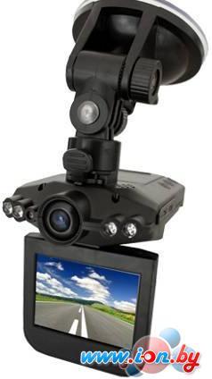 Автомобильный видеорегистратор AutoExpert DVR-929 в Могилёве