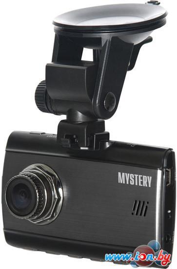 Автомобильный видеорегистратор Mystery MDR-892HD в Могилёве