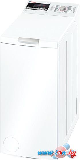 Стиральная машина Bosch WOT24455OE в Могилёве
