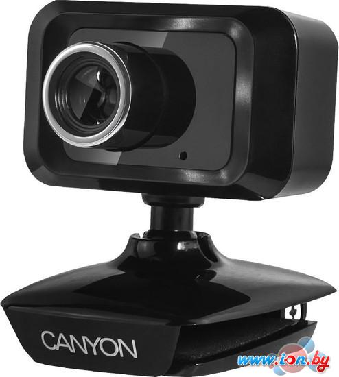 Web камера Canyon CNE-CWC1 в Гомеле