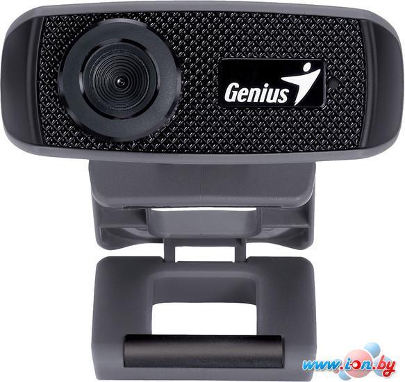Web камера Genius FaceCam 1000X в Могилёве