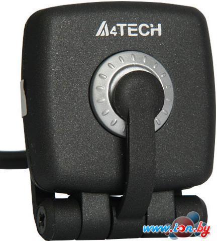 Web камера A4Tech PK-836F в Могилёве