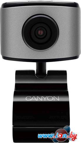 Web камера Canyon CNE-CWC2 в Могилёве