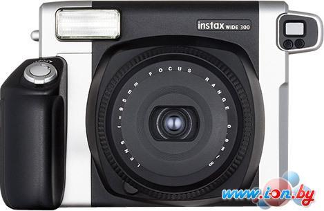 Фотоаппарат Fujifilm Instax WIDE 300 в Могилёве