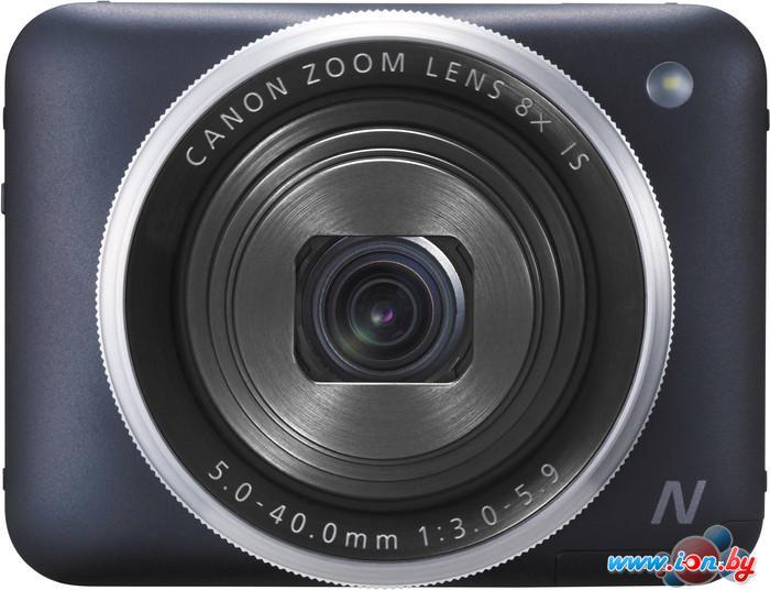 Фотоаппарат Canon PowerShot N2 в Могилёве
