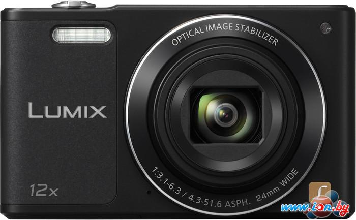 Фотоаппарат Panasonic Lumix DMC-SZ10 в Могилёве