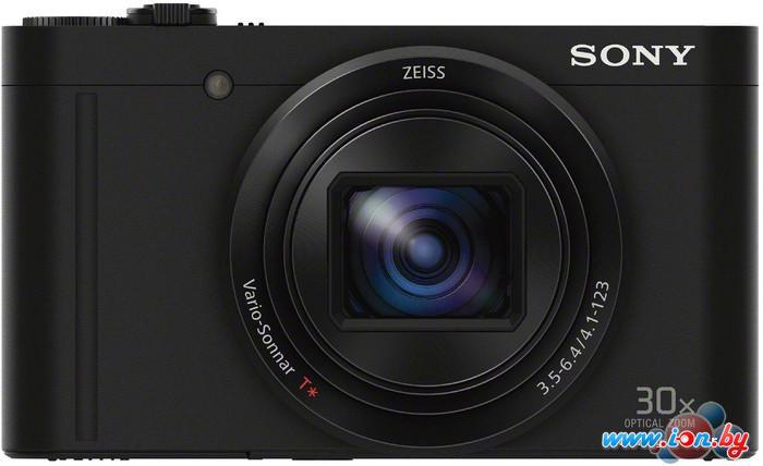 Фотоаппарат Sony DSC-WX500 в Могилёве