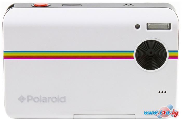 Фотоаппарат Polaroid Z2300 в Могилёве
