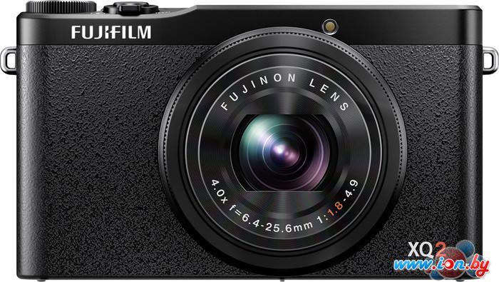 Фотоаппарат Fujifilm XQ2 в Могилёве