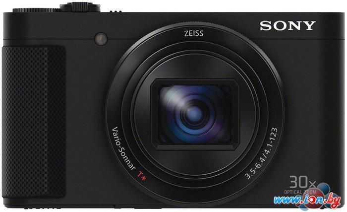 Фотоаппарат Sony DSC-HX90 в Могилёве