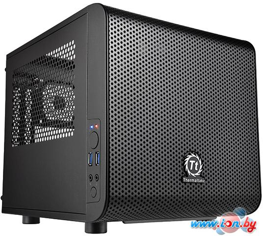 Корпус Thermaltake Core V1 (CA-1B8-00S1WN-00) в Могилёве