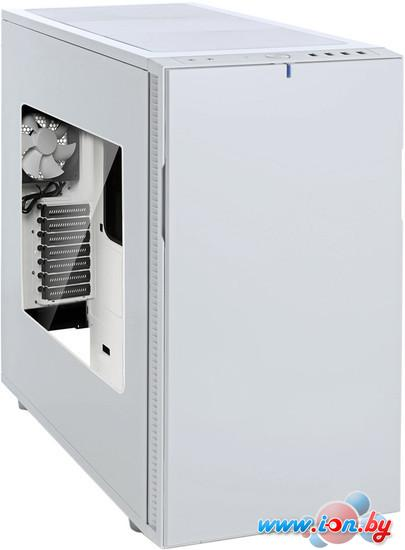 Корпус Fractal Design Define R5 White Window (FD-CA-DEF-R5-WT-W) в Могилёве