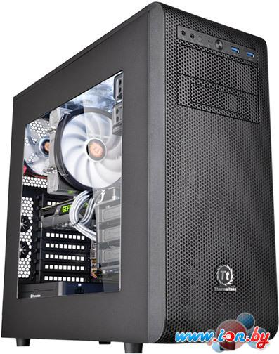 Корпус Thermaltake Core V31 (CA-1C8-00M1WN-00) в Могилёве