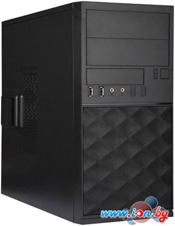 Корпус In Win EFS052 Black 500W в Могилёве