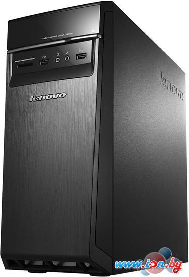 Компьютер Lenovo H50-00 (90C1000HRS) в Могилёве