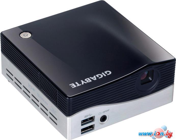 Компьютер Gigabyte GB-BXPi3-4010 (rev. 1.0) в Могилёве
