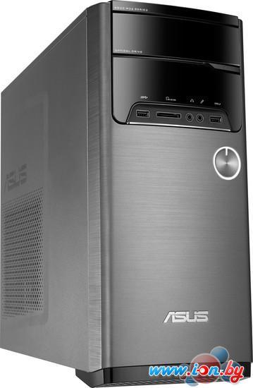 Компьютер ASUS M32AD-RU007S в Могилёве