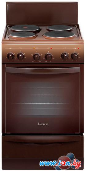 Кухонная плита GEFEST 5140-01 0036 в Могилёве