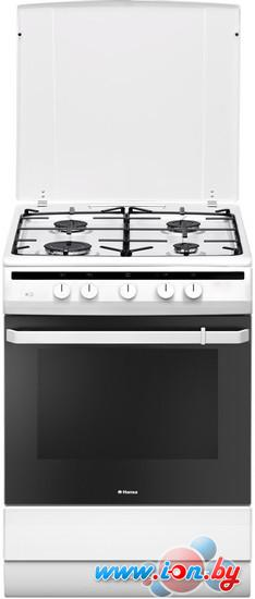 Кухонная плита Hansa FCGW61000 в Могилёве